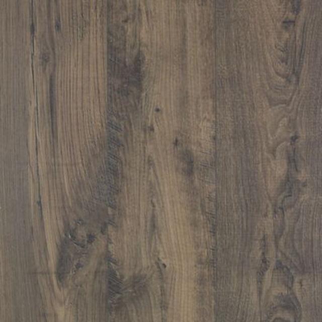 Mohawk Rare Vintage Earthen Chestnut 12mm Laminate Flooring Ebay