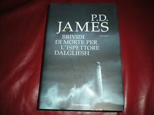La-paziente-privata-P-D-James