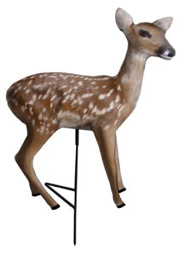 Primos Frantic Fawn Predator and Deer Decoy 62703