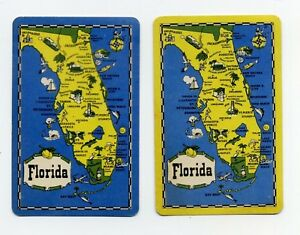 Get Map Of Fl on map of florida beaches, map of wi, map of georgia, map of montana, map of fort lauderdale, map of tennessee, map of florida panhandle, map of flo, map of tampa, map of tx, map of ms, map of kentucky, map of florida beach resorts, map of east coast of florida, map of ak, map of florida cities, map of michigan, map of volusia county florida, map of state, map of florida gulf coast,