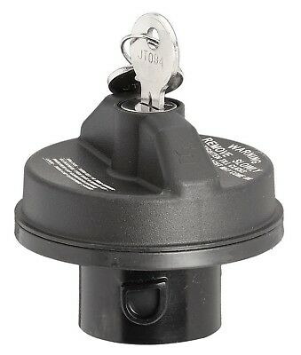 Gas Cap for Fuel Tank OE Replacement Genuine Stant 10506 OEM Type Locking Fuel