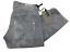 Dondup-Jeans-Uomo-Mod-SAMMY-UP073-VF192-Nuovo-e-Originale-LISTINO-195-00 miniatura 1