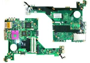 INTEL CHIPSET PM965 TREIBER