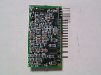 Schematic C161086-001 Rev A Circuit Board Free Shipping