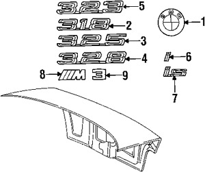Mitsubishi Montero Active Trac 4wd System Wiring together with New Bmw M3 Engine likewise E46 Door Wiring Diagram besides Wiring Diagram Bmw E46 furthermore Bmw E46 Vacuum Diagram. on bmw e30 abs wiring diagram