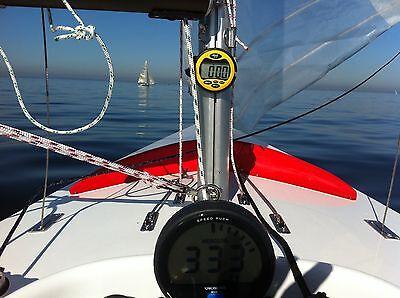 3389 Duo Tide Minnow Flyer Slim 140 Versenkung Köder AFA0830