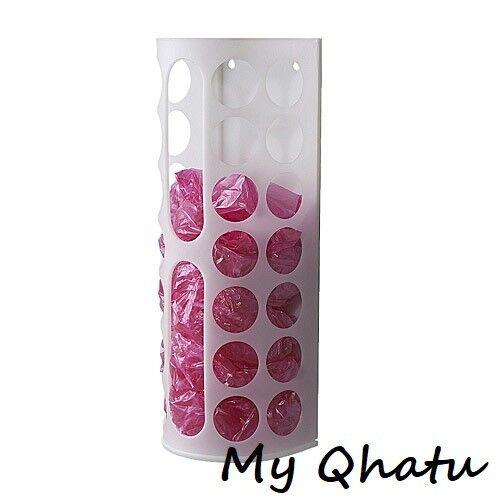 Ikea Variera Eco Friendly Plastic Bag, Glass Beverage Dispenser Ikea