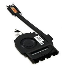 L20834-001 Hp Screw Kit 15-CR0053WM