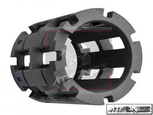 HIGH QUALITY New Regulator Rectifier Honda CBR900 RR RRW RRN-RRX SC28 SC29 SC33