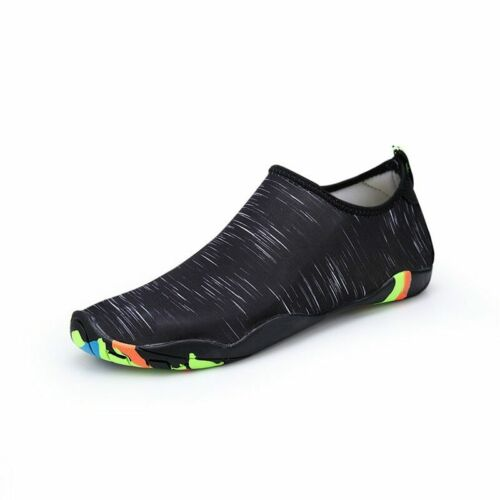 Unisex Sneakers Swimming Shoes Quick-Drying Aqua Shoes and children Water Shoes