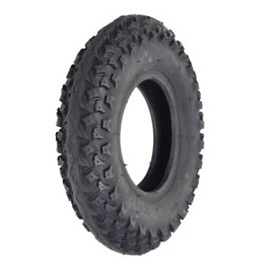 Details About Crisp 200x50 8 X2 Dirt Scooter Tire For Razor Electric Scooters