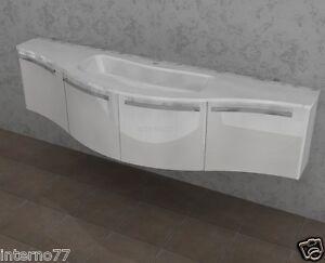 Vasca Da Bagno Sospesa : Idee per la vasca da bagno vessel la vasca a forma di amaca