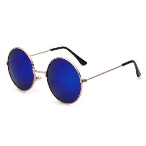 New Fashion Kids Baby Boys Girls Children Classic Sunglasses Outdoor Glasses