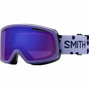Smith-Riot-ChromaPop-Goggles-Women-039-s