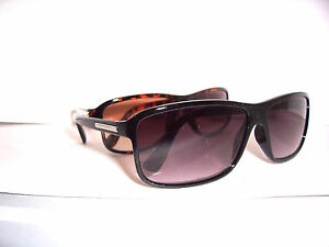 bb6f82baae4 Image is loading NEW-READING-SUNGLASSES-SUN-READER-Full-LENS-MAGNIFIED-