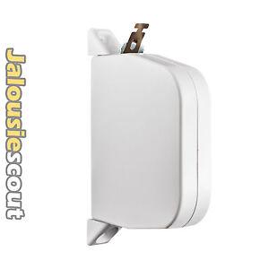 rollladengurtwickler aufputz f 23mm gurt schwenkbar maxi gurtwickler rollladen ebay. Black Bedroom Furniture Sets. Home Design Ideas