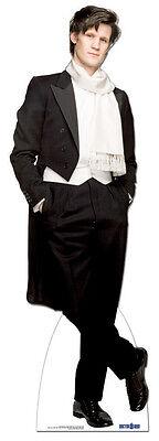 The Master Tischplatte Dr Who Pappfigur John Simm