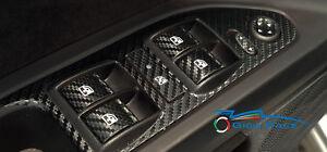 fiat-tipo-adesivi-sticker-decal-alzacristalli-alzavetri-tuning-carbon-look