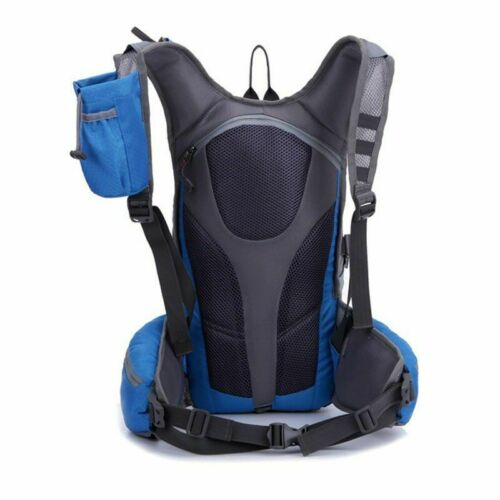 New Riding Bicycle Backpack Outdoor Cycling Bags Sports Road Bike Equipment Bags