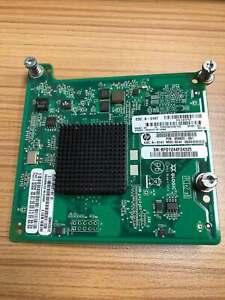 hp qmh2572 8gb fc hba firmware