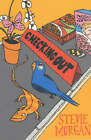 Checking Out by Stevie Morgan (Paperback, 2002)