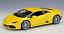 Welly-1-24-Lamborghini-Huracan-LP610-4-Diecast-Model-Racing-Car-Toy-Yellow-Boxed thumbnail 1