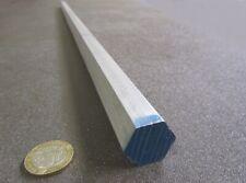 2011 Aluminum Hex Rod 78 Hex X 3 Ft Length