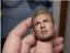 1-6-Captain-America-039-s-Head-Carving-Chris-Evans-Suitable-for-Muscle-figure-body thumbnail 5