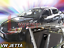 HEKO Wind Déflecteurs Complet Kit de 4 VW Jetta mk6 4-portes SALOON 2011-2018