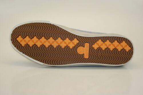Glastenbury Baskets Sneakers Ek Basses Chaussures De Toile Canvas Timberland 5wUfvqA