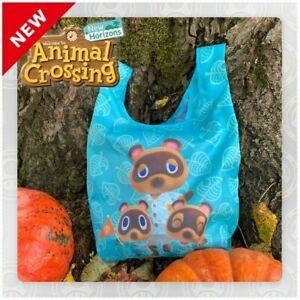 NOOK SHOPPING BAG My Nintendo Rewards Animal Crossing New Horizons