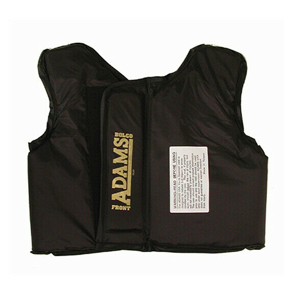 Adams USA Baseball Softball Batter's Vest-Youth