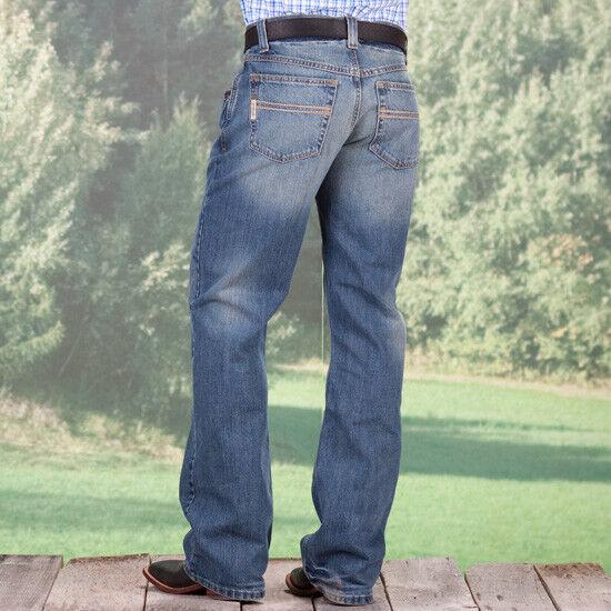 aquila Limone ogni  Cinch Carter Jeans for sale online