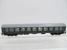 MES-43229Spur TT Personenwagen CSD 515439-80078-7 mit minimale Gebrauchsspuren,