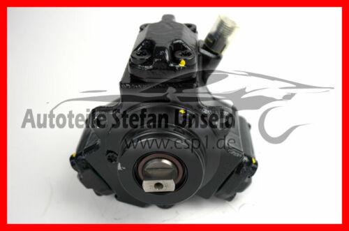 NOUVEAU Pompe Haute Pression Mercedes Bosch 0445010008 0445010015 0986437100 0445010268