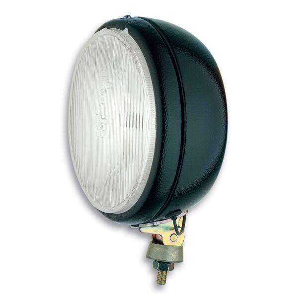 Lamps Plus Online: Cibie Spot Lamp Oscar Plus Sport 180mm Diameter Black