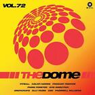 The Dome Vol.72 von Various Artists (2014)