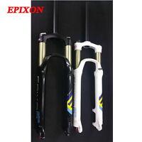 Suntour Epixon Epicon Xc Fork 26 27.5 29 Mtb Air Fork Remote/manual Lockout
