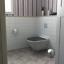 thumbnail 2 - Floor Tiles Self Adhesive Beige Stone Style Vinyl Flooring Kitchen Bathroom 1m²