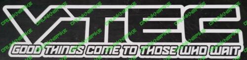 Dichtungssatz Standard JMT topend gasket set 50cc S Storm Stalker Zip+Zip Sportc