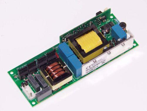 EB-590WT OEM Epson Ballast Specifically For: EB-585W EB-585WI EB-595WI