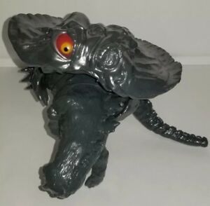 Y-MSF-Flying-Hedorah-6-inch-scale-kaiju-figure-amp-034-captured-034-Godzilla-Type-B