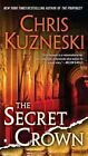 The Secret Crown by Chris Kuzneski (Paperback / softback, 2012)