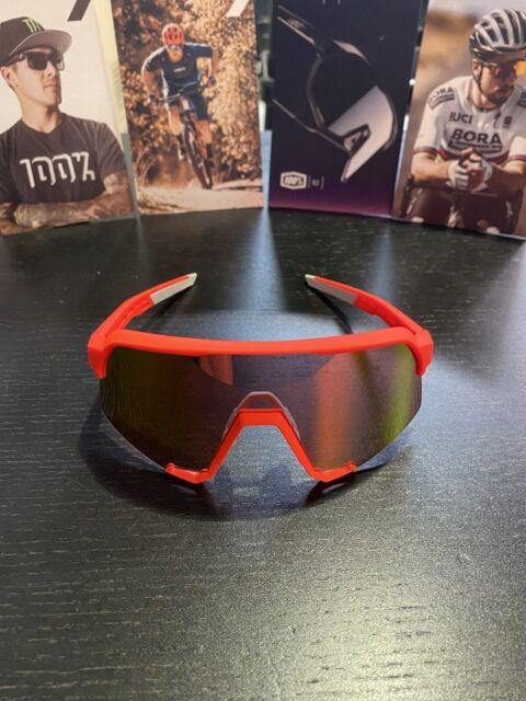 100% Speedcoupe Sunglasses | Sunglasses, Sports sunglasses