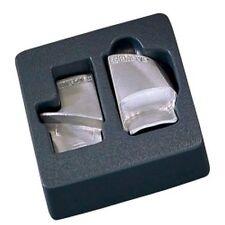 Stretch Fit Belt Tool Kit PBT70990 Brand New!