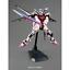 thumbnail 3 - Gundam S Remaster - MG 1/100 MBF-02+EW454F Strike Rouge + Ootori Ver.RM