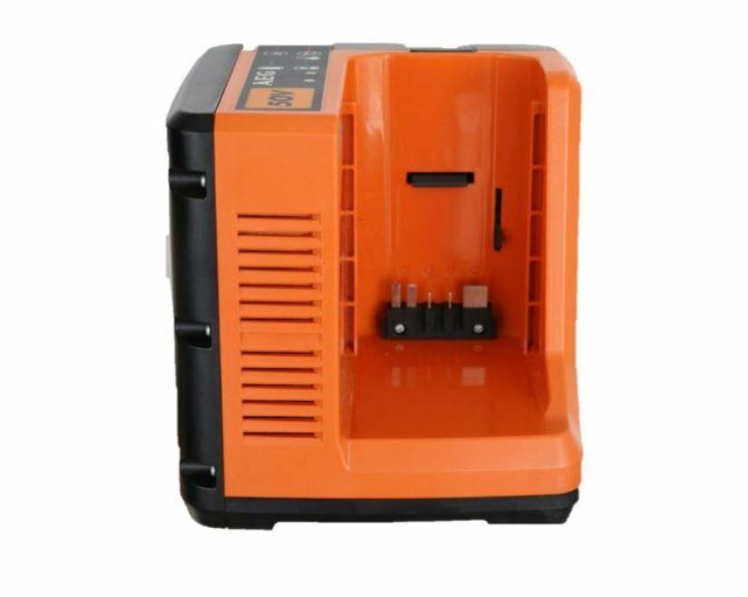 AEG Battery Charger for AEG 50v Battery - AC50S.