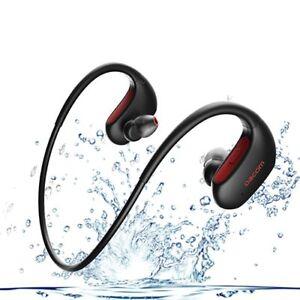 Dacom L05 Sports Bluetooth Headset Wireless Bluetooth Headphone Running Ipx7 Ebay