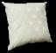 LIU-JO-Home-Cushion-D-039-Furniture-40x40-Chain-W-LL474W-Satin-Of-Polyester thumbnail 6