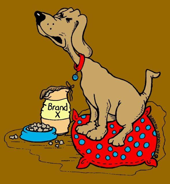 Vers pour chiens et chats liquide 100 ml - 10% Solution buvable. Fenbendazole.